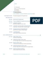CV-Europass-20190624-Naumann-DE.pdf
