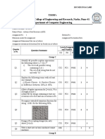 TOC  Assignment No. 1.docx