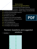 Revision Questions ACC5CRE(1).ppt