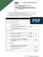 Programa at Puno_2019