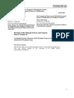 UN-SCETDG-51-INF07a1e-UN-SCEGHS-33-INF03a1e(1).docx