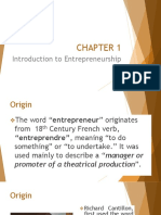 Chapter-1-dae-pa-tapos.pdf