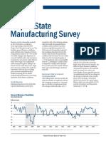 ESMS_2019_07_survey