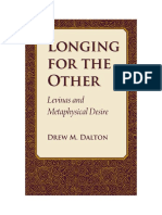 Longing_for_the_Other_Levinas_and_Metaph.pdf