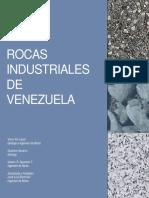 Rocas Industriales