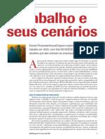 Estudo_2020_PWC
