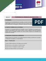 ACTIVIDAD G(1)(2).docx