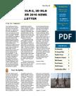 Clb-2 Fwd Oct Newsletter