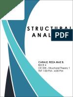 Structural Analysis (FINALS).pdf