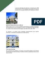 LUGARES COLONIALES.docx