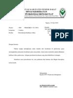 Surat Permohonan Kalibrasi.docx