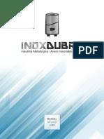 catalogo tanques.pdf