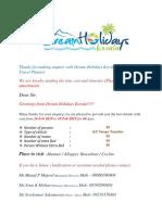 Kerala Package.pdf