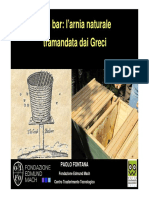 Top_bar_arnia_tramandata_dai_Greci.pdf