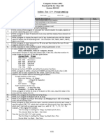 1252706787xii_b_cs_practical_list_2018-19.pdf