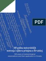 160_god_met_motrenjaHR.pdf
