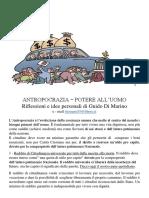 Antropocrazia 17.6(1)