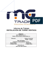 Informe de Trabajo - Inst. torre ventada VIVERO.docx
