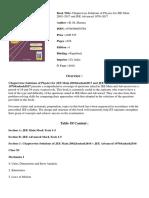 9789386650788.pdf