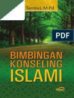 Bimbingan Konseling Islam