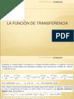 Clase 3 ECUACIONES DIF DE SISTEMAS FISICOS-ANALOGIA.pdf