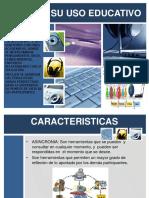 forosysuusoeducativo-121012133558-phpapp02