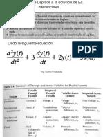 Clase 5 Diagramas de Bloques.ppt