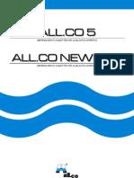 ALLCO5_NEWAGE