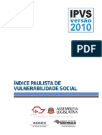 principais_resultados.pdf