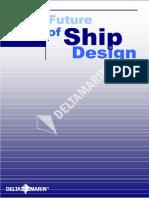 TheFutureOfShipDesign_Part1