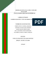 UNIVERSIDAD-ESTATAL-DEL-SUR-DE-MANABÍ.docx