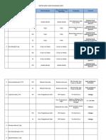 Daftar Buku Pegangan Guru.xlsx