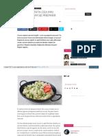 savoriurbane_com_cuscus_reteta_cea_mai_simpla_cum_se_prepara.pdf