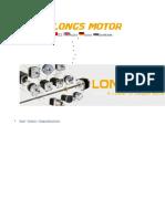 configuração motor.docx