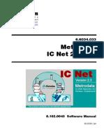Metrodata.pdf