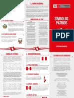 Triptico_simbolo_patrios.pdf