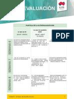 AUTOEVALUACION KWL UNIDAD 3-1.pdf