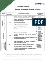 CA_Física_Química_3CEB_7ano_DL55.pdf