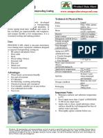 T-200.pdf