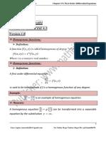 Chap 09 Solutions Ex 9 3 Method Umer Asghar (1)