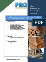 Construcciones en Madera Mpc PDF