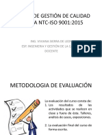 talleres calidad Iso 9001-2015.pptx