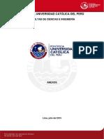 REYNA_CLAUDIA_MONITOREO_HUMEDAD_INVERNADERO_ANEXOS.pdf