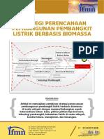 STRATEGI_PERENCANAAN_PEMBANGUNAN_PEMBANG.pdf