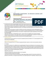 fiche8410.pdf