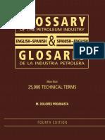 Glossary-of-the-Petroleum-Industry-English-Spanish-Spanish-English.pdf