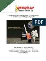 Propuesta_Seguridad_Volcan_Alpamarca_compressed.pdf