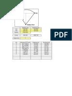 Simple Curve wt offset L-R.xls