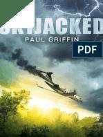Skyjacked Excerpt