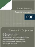 ForestFarming2-18-12.ppt